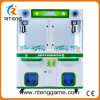 Supermaket Indoor Games Amusement Claw Crane Vending Machines for Sale
