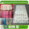 Disposable Table Cloth Nonwoven Fabric