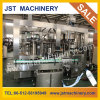 Rotary Automatic Pure Water Bottle Beverage Machine for 18000 Bph