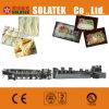 Chow Mein Noodle Production Line (SK-8430)
