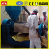 High Quality 1t Per Hour Big Oil Press Machine