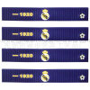 Soft PVC Rubber Bar Pad for Footbal Club (BAM064)