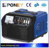 Poney Car Battery Charger CB-40b