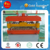Wall and Roof Use Roll Forming Machine Price