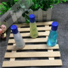 Disposable Bath Gel Shampoo Bottle Hotel Amenities Supply