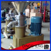 Popular Model Peanut Butter Making Line Chilli Paste Equipment