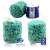 2014 Custom Wholesale Neoprene Tissue Box and Bag