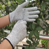 Cut Resistant Gloves Kitchen Food Industry Gloves Work Glove