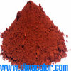 Pigment Red 188 (Pigment Red Hf3s)