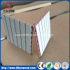 Factory-Slotted Groove MDF/ Aluminium Insert in 12mm 15mm 18mm