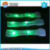 Fashion Funny Party Light Flashlight Glow Wrisband
