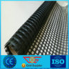 Polyester Geogrid for Road and Wall Constrution