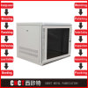 Top Quality Custom Made Electrical Box and Enclosure