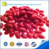 GMP Certified Heart Protection Coenzyme Co Q10 Softgel