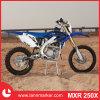 250cc Enduro Motorbike