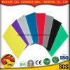 2.75mm Good Quality PVC Foam Sheet