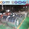 Prepainted Galvanized Steel Coil / PPGI / PPGL