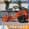 Zl36 2.5ton - 3ton Heavy Wheel Loader