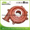 Mining Centrifugal Horizontal Slurry Pump Parts