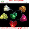 2016 Best Selling LED Lights