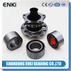 SKF Dac Series Rear Wheel Bearing Auto Hub Bearing Dac38700037