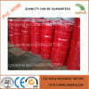 "PVC Red Water Hose (1/2"")"