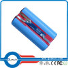 2s LiFePO4 Battery BMS PCM-L02s10-133