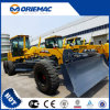 180HP Motor Grader Gr180 with Lower Price