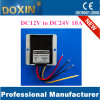 DC/DC Converter 24V 12V for DVD Motor Step-up Converter