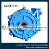 High Pressure Heavy Duty Horizontal Slurry Pump