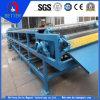 Wg Belt Vacuum Filter, Coal Mine Belt Conveyor, Conveyor Systems Manufacturer Conveyor Belt for Mining Machine/Coal/Paper/Petroleum/Food Industry
