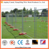 2015 Outstanding China Supplier Supply Temporary Fence for Australia