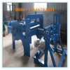 Dx High Speed Steel Roll Slitting Machine