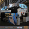 Wooden Trade Show Exhibition Stand in Beijing