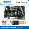 Good Quality Fruit Juice Tin Can Sealing Machine