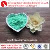 Water Soluble Compound Fertiliser NPK 30 10 10