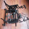Massage Chair Parts