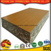 Hot Selling 15mm Chipboard/Particle Board