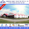 Outdoor Event Rooftop Party Camping Tent