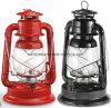 LED Lantern / LED Camping Lantern