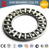 High Precision Thrust Needle Roller Bearing Axk1226