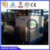 three roller bending machine, steel plate rolling machine W11-20X3200
