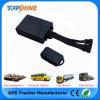 Zone Alert Wateproof GPS Tracker Mt100