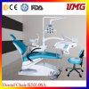 China Dental Producto Advanced Dental Chair Unit