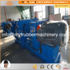 Rubber Refining Machine for Recycling Rubber
