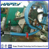 API 7k Oil Field Drilling Hose 7500psi to 15000psi