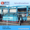 Double Extraction Type Steam Turbine Generator