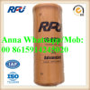 1g-8878 Auto Oil Filter for Caterpillar (1G-8878, WH 980/3)