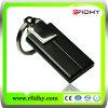 Hot Selling Plastic Rectangle RFID Key Tags
