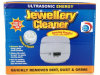 High Quality Automatic Jewellery Cleaner